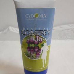 cydonia_comfrey_ultra