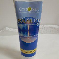 cydonia_polar_ice
