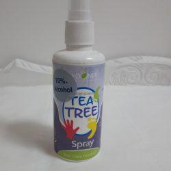 cydonia_tea_tree_spray